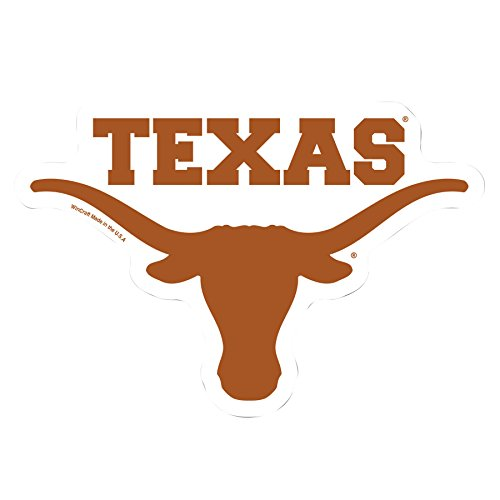 Big Longhorn Logo Texas Longhorns Mailbo...