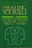 Healing Yourself 9780802709868