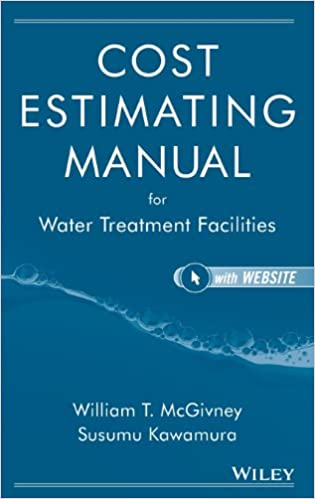 cost-estimating-manual-for-water-treatment-facilities