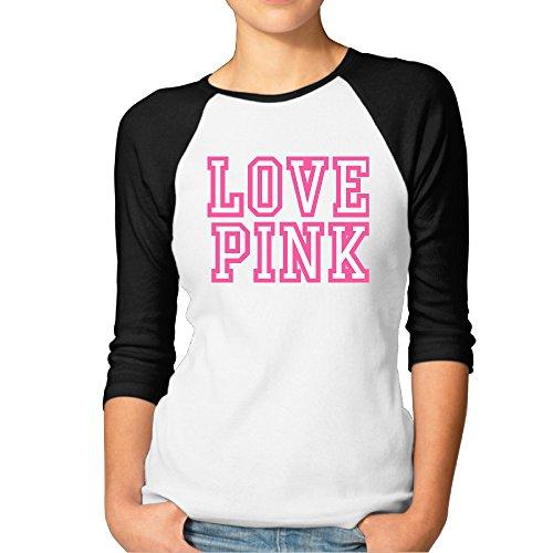 Kim Pink Ribbon - 9
