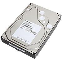 Toshiba MG04SCA 4 TB 3.5 Internal Hard Drive MG04SCA400E