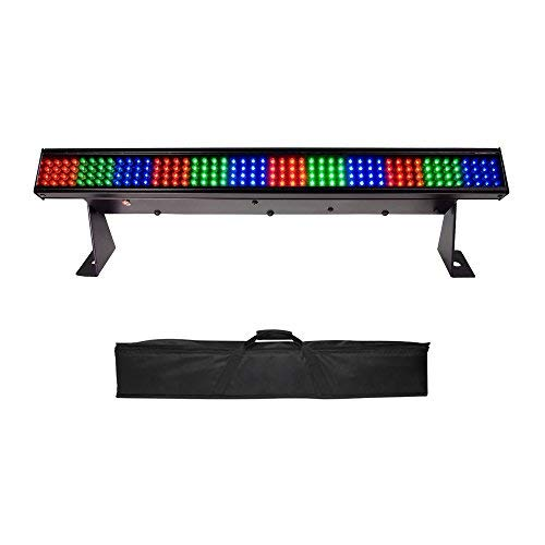 Chauvet Colorstrip Led Linear Light System in US - 5