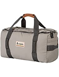 Cotopaxi Chumpi Durable Duffle Bag Backpack - For Weekend, Adventure, and Climbing