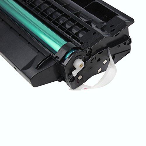 TRUE IMAGE Compatible Samsung MLT-D115L Toner Cartridge (Black, 1 Pack) Photo #2