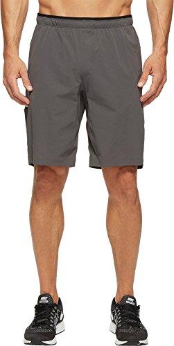Arc'teryx Men's Aptin Shorts, Black, Small