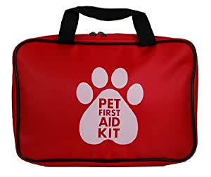 Pet First Aid Tips - What Every Pet Owner Should Know ... |First Aid For Pets Files
