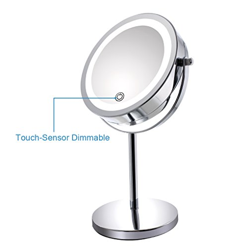 Most bought Mirrors & Magnifiers
