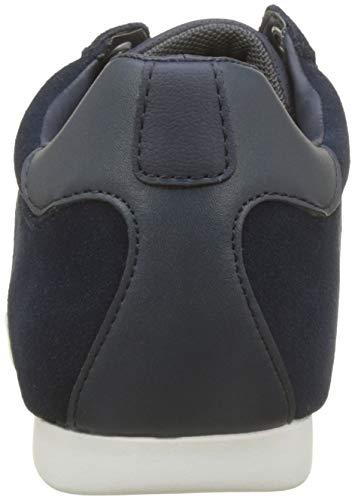 Levi's 17 Turlock Baskets Blue Homme navy Bleu rprP8F