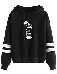 Silver Basic Unisex Active Fashion Hooded BT21 Logo Printed Kpop BTS Bangtan Boys Fan Meeting Support Warm Hoodie