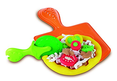 Hasbro Play-Doh Pizza Party by Hasbro