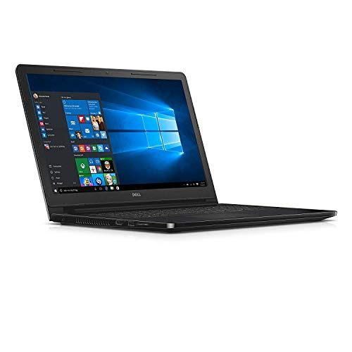 Comparison of Dell Inspiron (NA) vs Lenovo IdeaPad 330S (81F5018EUS)