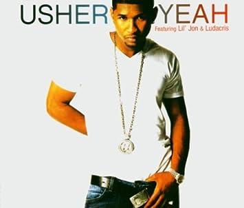 yeah - usher mp3 download