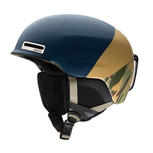 What Is Mips Helmet - 3