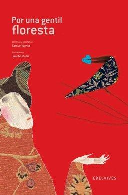 Download Por una gentil floresta / For a Gentle Forest: Antologia Poetica Castellana Del Siglo XV / Anthology of Castilian Poetry of XV Century (Adarga) (Spanish Edition) pdf