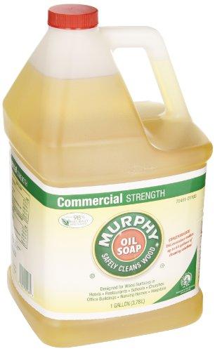 murphys-oil-01103-1-gallon-liquid-wood-cleaner-4-per-case