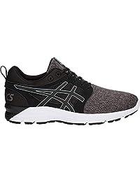 ASICS Women's Torrance Running Shoes 1022A049