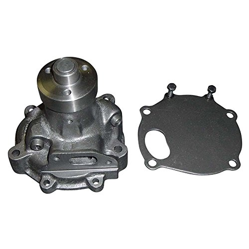 Long Tractor Water Pump TX10252 for 350 360 445 460 510 560 610 Brand New