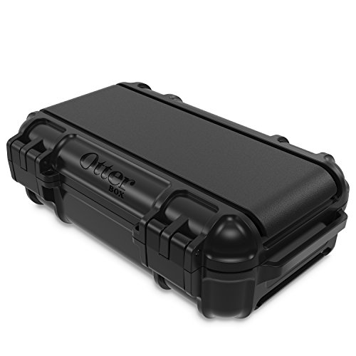 OtterBox DRYBOX 3250 Retail Packaging product image