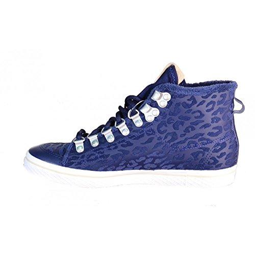adidas chaussures dames Sneaker Honey Crochet Haut Haut