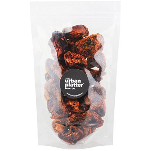Urban Platter 1 Sun Dried Tomato, 100G by Urban Platter