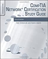 CompTIA Network+ Certification Study Guide, 2nd Edition Front Cover