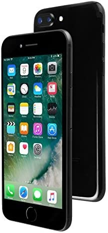Apple iPhone Plus Unlocked 128GB product image