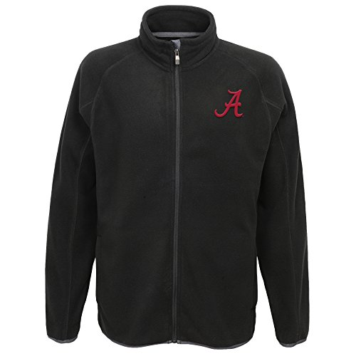 NCAA Alabama Crimson Tide Men's