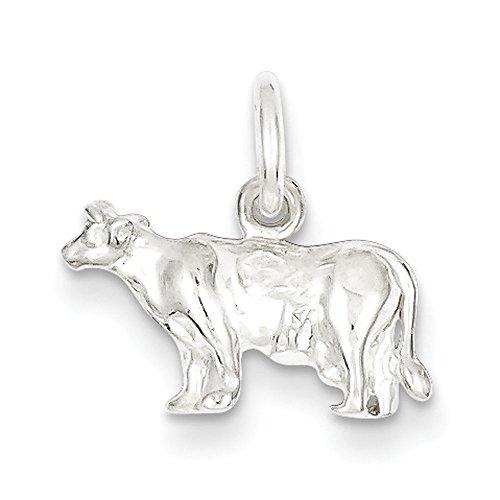 Cow Charm - 7