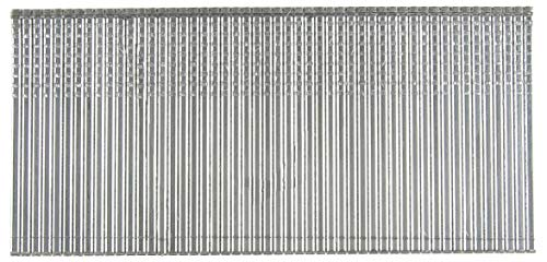 B&C Eagle B162SS-1M 2-Inch x 16 Gauge S316 Stainless Steel Straight Finish Nails (1,000 per pack)