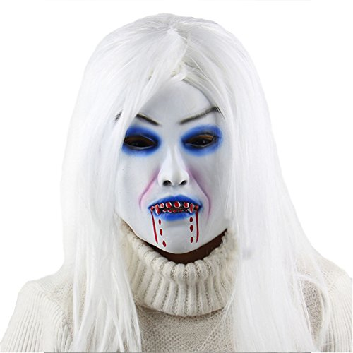 Goupt (Horror Bride Costume)