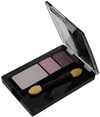 2 Pack – Maybelline Expert desgaste Sombra de Ojos # 20T joyas de la corona: Amazon.es: Belleza