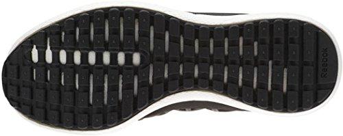 Reebok Femme Floatride Run Pour Chaussures Course De Ultraknit ArFAqnxwU