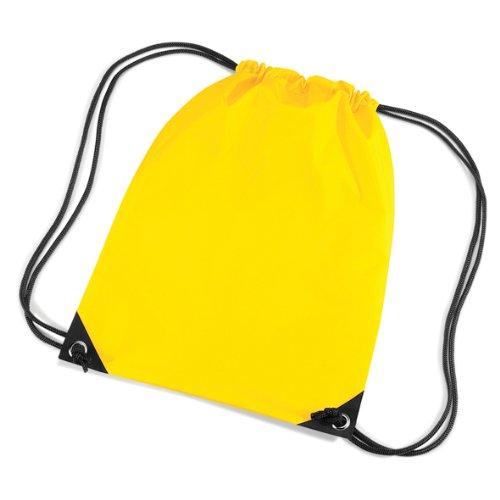 Basebag impermeabile Borsa Borsa sportiva Borsa gialla Basebag sportiva gialla impermeabile sportiva Basebag UvEwAqn0x
