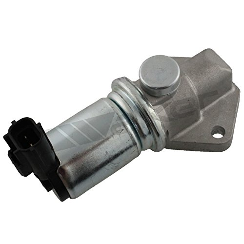 Walker Products 215-2030 Fuel Injection Idle Air Control Valve ()