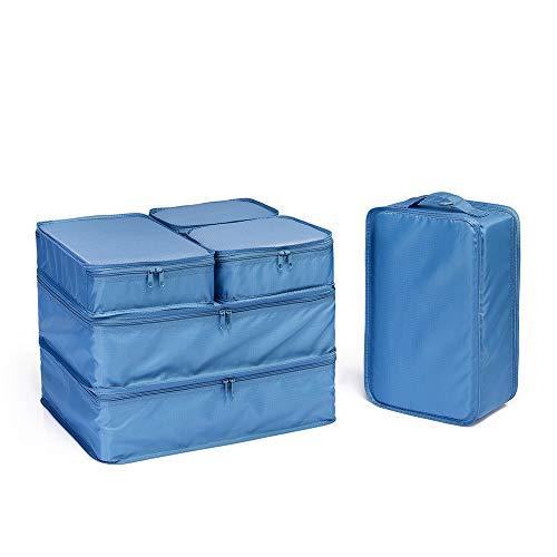 Buy baby luggage organizer