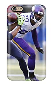 Tom Lambert Zito's Shop 7295622K852517668 seattleeahawks NFL Sports & Colleges newest iPhone 6 cases