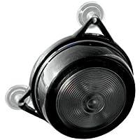 DAVIS INSTRUMENTS 3460 / Davis LightShip Solar LED Interior Light w/Suction Cups