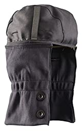 Stay Warm - Premium Flame Resistant Shoulder-Length Liner - Best Seller - EACH