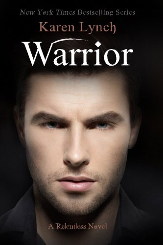 warrior-relentless-volume-4