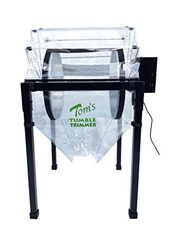 TTT 2200 System by Tom's Tumbler