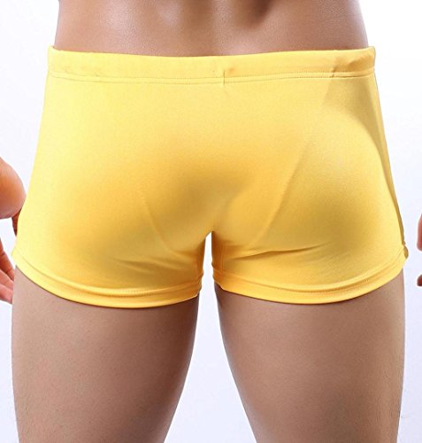 Se Bain Shorts Hommes Troncs zezkt Confortables Maillot De Baigner Cw5aF8