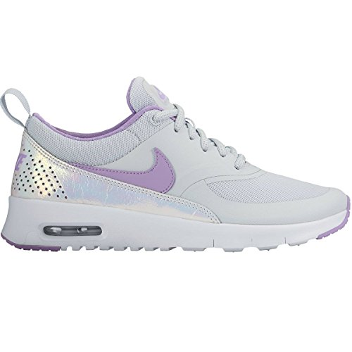 Nike Air Max Thea SE (GS) Youth Kids