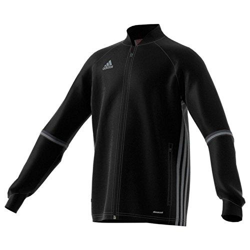 adidas Youth Condivo Training Jacket product image