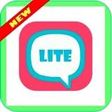 New Download for Facebook Lite