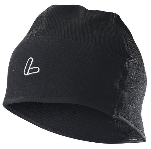 Löffler - Gorro negro