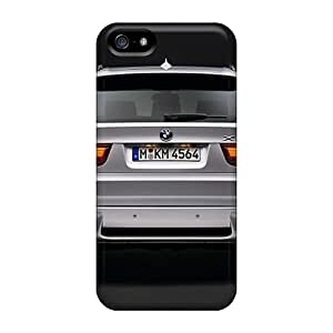 5/5s Perfect Cases For Iphone - Sxi46070xzgU Cases Covers Skin