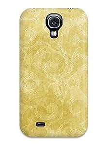 Galaxy S4 Case Bumper Tpu Skin Cover For Free S Accessories