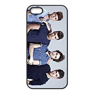 iPhone 4 4s Cell Phone Case Covers Black Union J V09713491