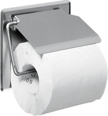 Chronos Toilet Roll Holder F0098