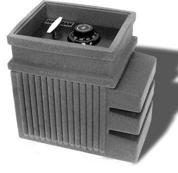 S1200B-Hayman-Polyethylene-Floor-Safe